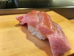Tsukiji Daiwa Sushi