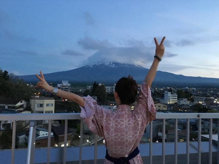 5 Tokyo Day TripIdeas
