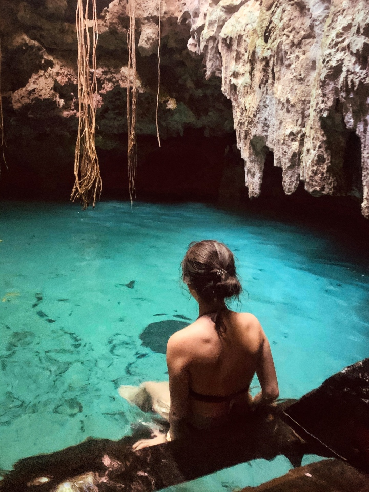 Tulum travel guide for first-timers: tips on some of the bestexperiences